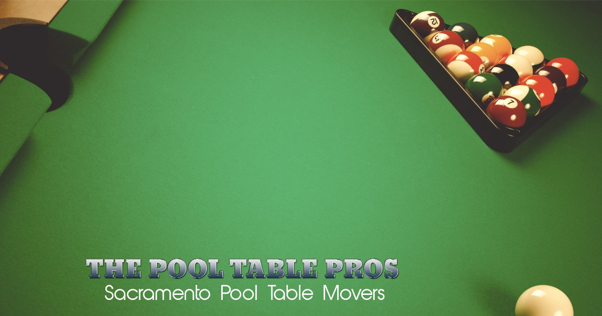 movers pin prices amf tables your sale playmaster for used by table vary pool