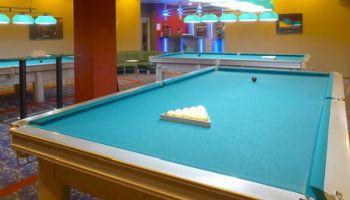 Elk Grove Pool Tables