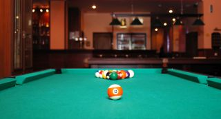sacramento pool table faqs
